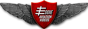Eddie Aviation Store